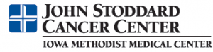 john-stoddard-cancer-center
